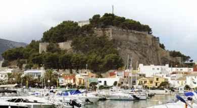castillo-de-denia-españa-700×350.jpg