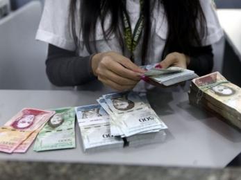 inflacion_billetes_201484582671.jpg_1058132789.jpg