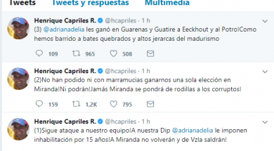 capriles-tuits.png