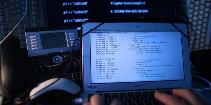 hacker-700×350.jpg