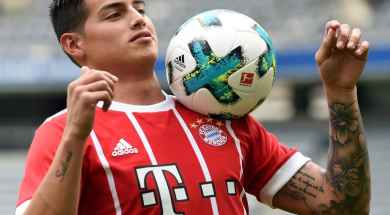 Colombian-midfielder-James-Rodriguez-presents-his-new-match-jersey-in-Munich.jpg