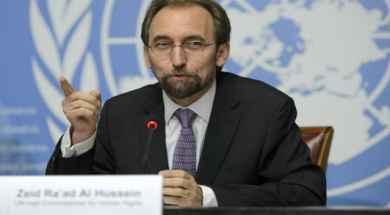 El-alto-comisionado-de-la-ONU-para-los-Derechos-Humanos-Zeid-Raad-Al-Hussein-700×352.jpg