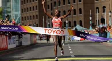 maraton_londres_ap.jpg_271325807.jpg