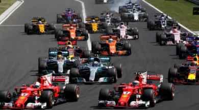 Formula-Uno.jpg
