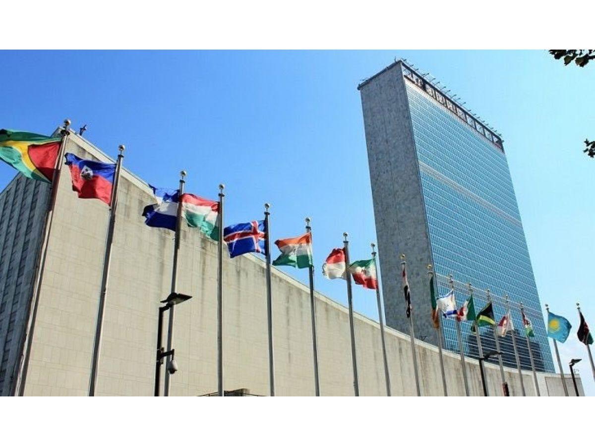 La ONU denuncia 250 ejecuciones en República Democrática del Congo