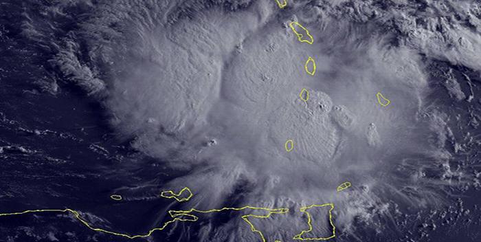 Tormenta-tropical-Harvey.jpg