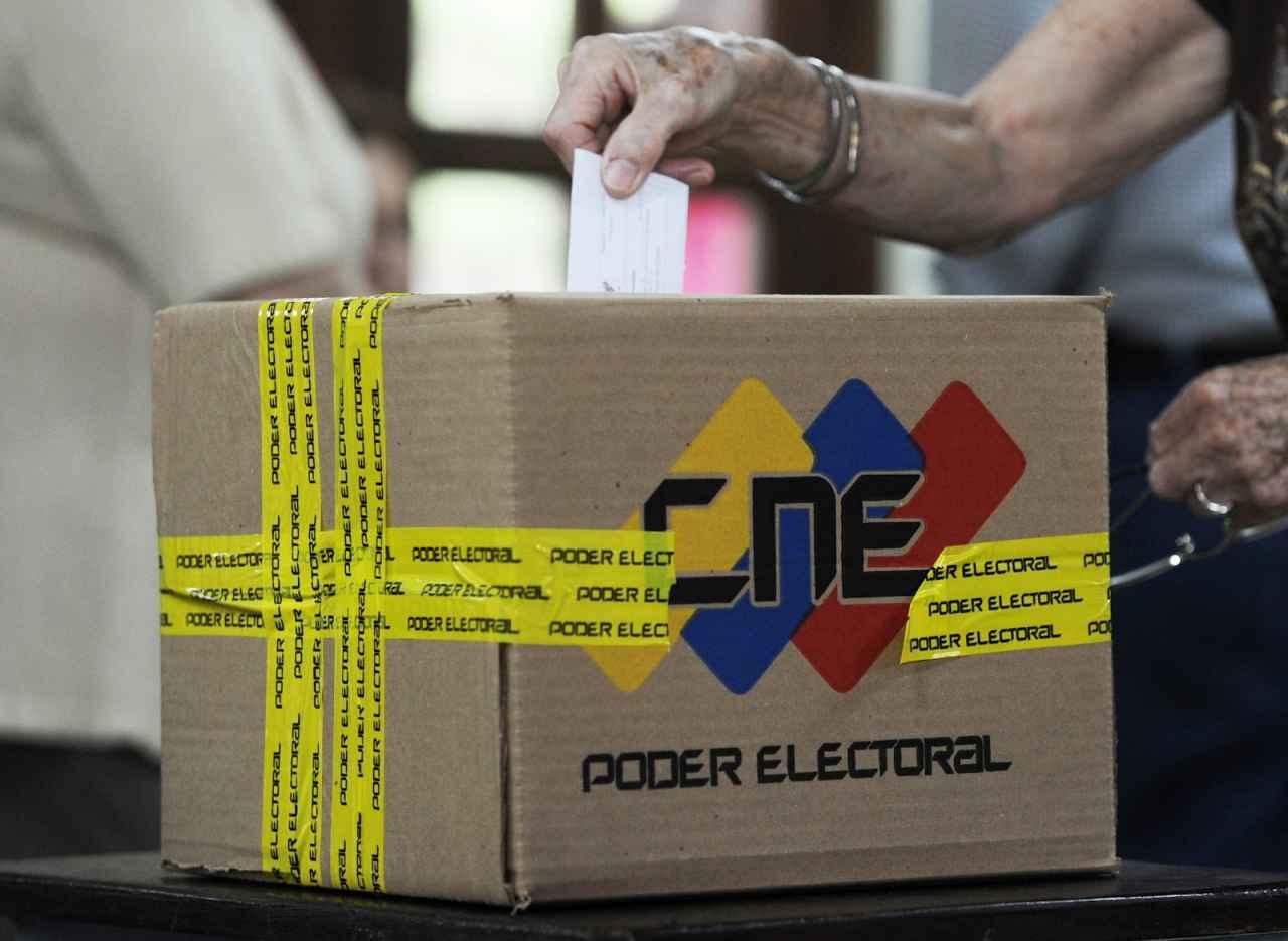 CNE-elecciones-ANC.jpg