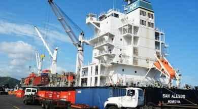 puerto-buque-descarga-containers-700×350.jpg