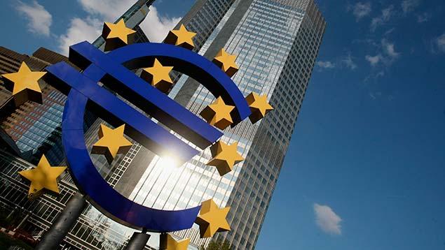 Londres podría no iniciar negociación con UE en materia comercial