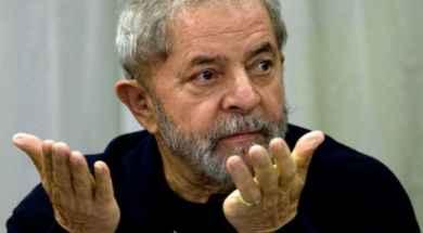 Lula-Da-Silva.jpg