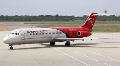 aserca_airlines_-_copia.jpg_271325807.jpg