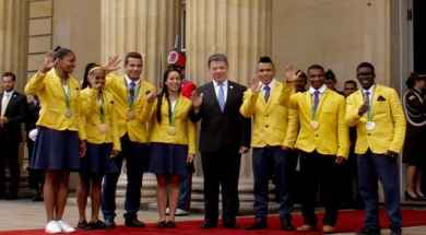medallistas-colombia-700×352.jpg