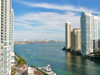 mouth_of_miami_river_20100211.jpg
