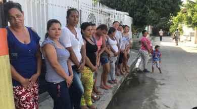 mujeres_barrio_samario-1-1.jpg