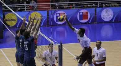 mundial-de-voleibol.jpg