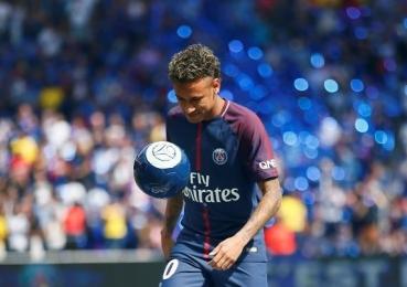 neymar_ap.jpg_604667790.jpg