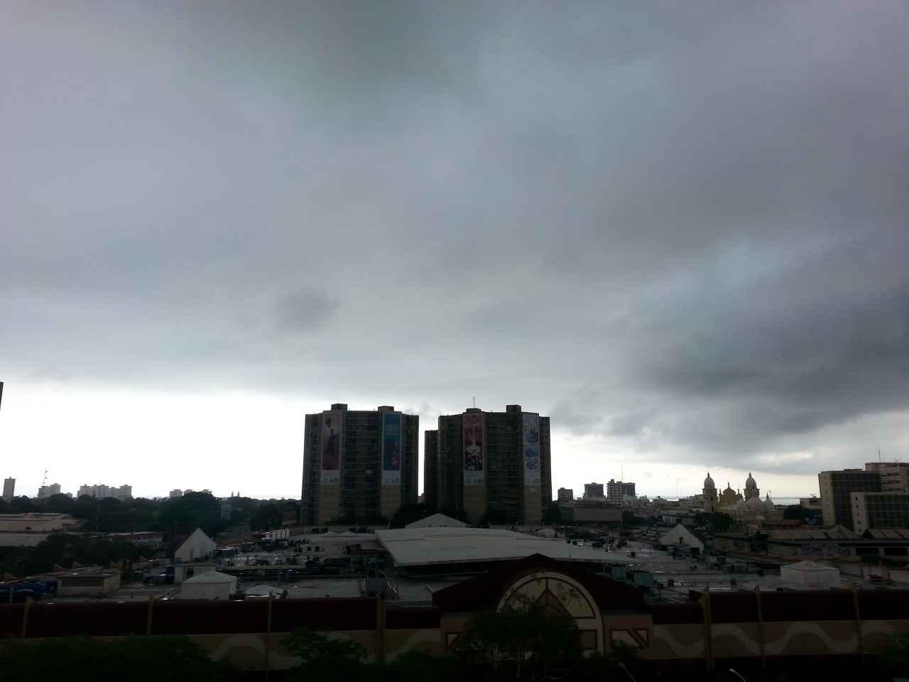 nubosidadversionfinal.jpg