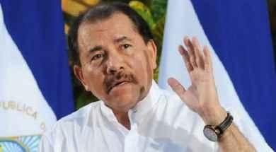 Daniel-Ortega2-700×352.jpg