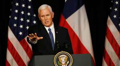 2017-08-16T233858Z_1253027133_RC1527435F00_RTRMADP_3_CHILE-USA-PENCE-885×600.jpg