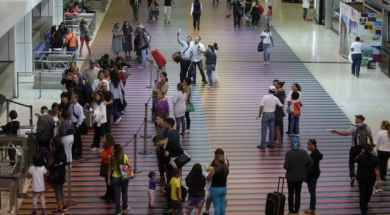 aeropuerto-maiquetia-semana-santa-700×352.jpg