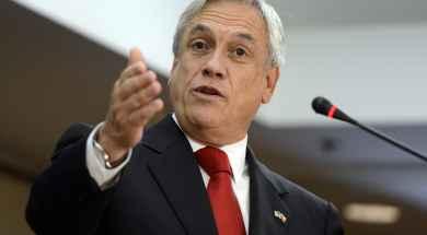 piñera.versionfinal.jpg