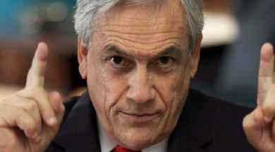 Sebastian-Piñera-e1478704846493-700×352.jpg