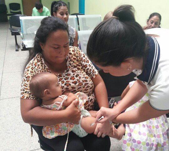 vacuna-1.jpg
