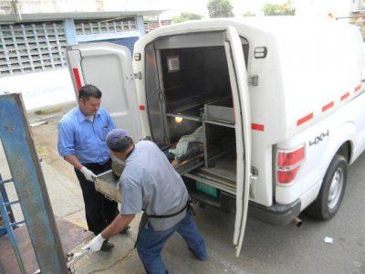 morgue-Cabimas-1-1-400×300.jpg