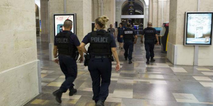 policia-francia-k3TG-620×349@abc.jpg