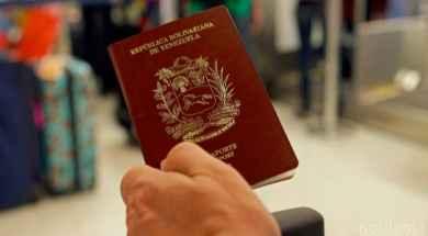 pasaportevenezolano.jpg