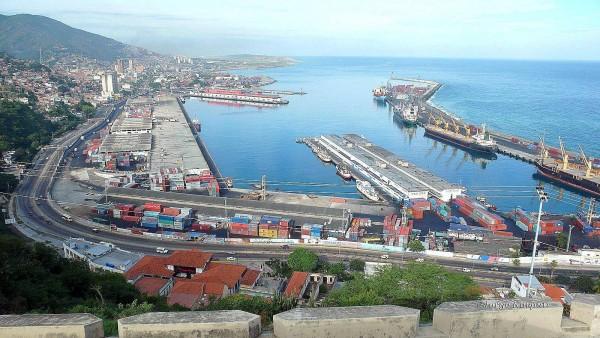 puerto-de-la-guaira-e1466488868617.jpg