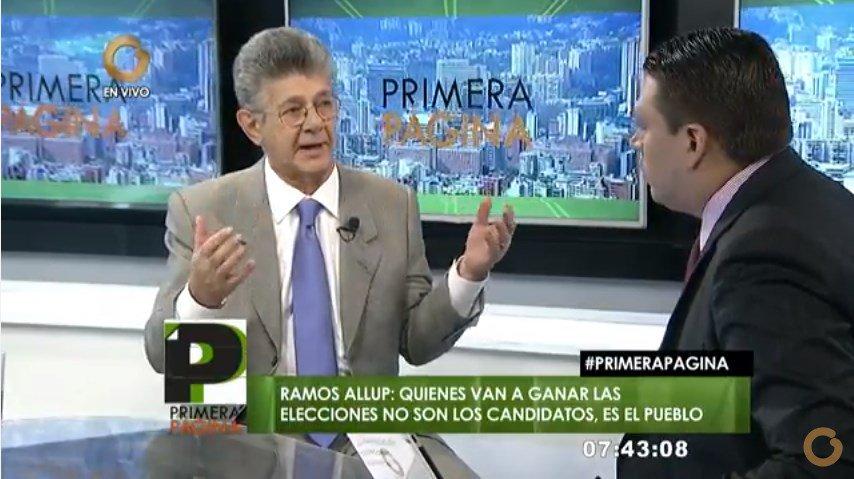 Ramos-Allup.jpg