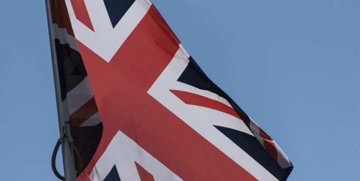 bandera-reino-unido-700×352.jpg