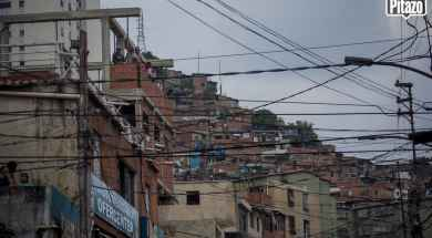 Disturbios-y-saqueos-en-el-valle-caracas-venezuela-muertos-en-el-valle-31.jpg
