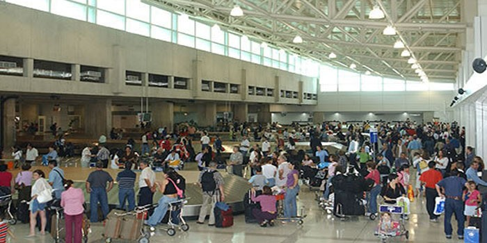 maiquetia-aeropuerto-equipaje-700×350.jpg