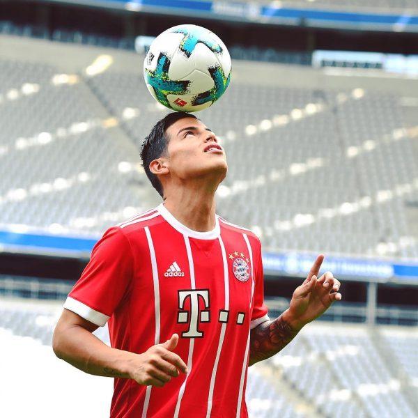 Instagram-Bayern-600×600.jpg