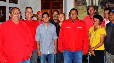 revolucionarios-en-Nueva-Esparta-resteados-con-Maduro.jpg