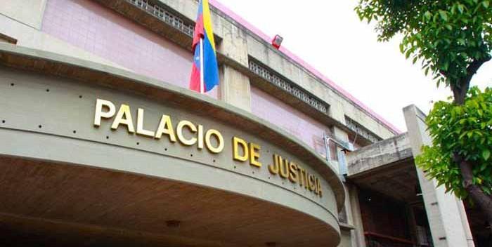 palacio-de-justicia2-700×352.jpg