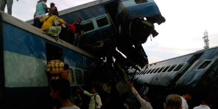 tren2-700×352.jpg