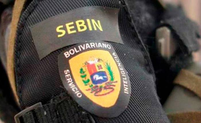 Sebin detuvo a la presidenta del Colegio de Contadores de Carabobo