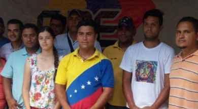 candidatos-regionales-Trujillo-1-1024×582.jpg