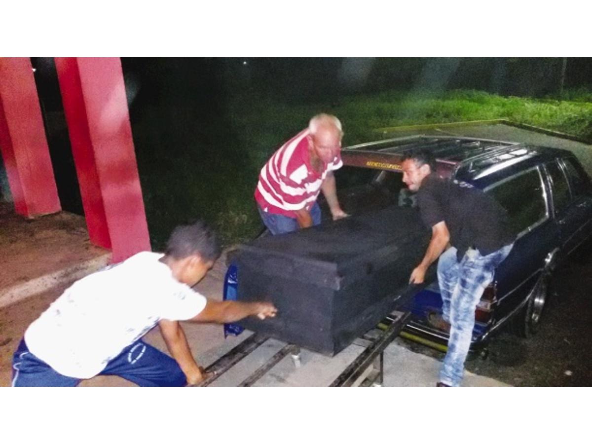 catatumbo.jpg_271325807.jpg