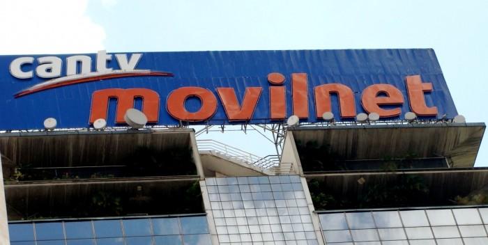 movilnet-700×352.jpg
