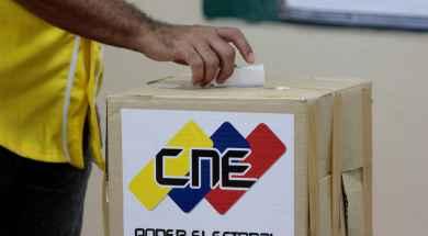 cne-2-1.jpg