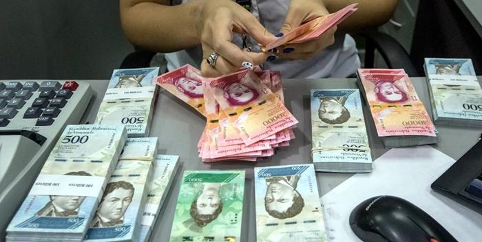 billetes-bolivares-nuevos.jpg
