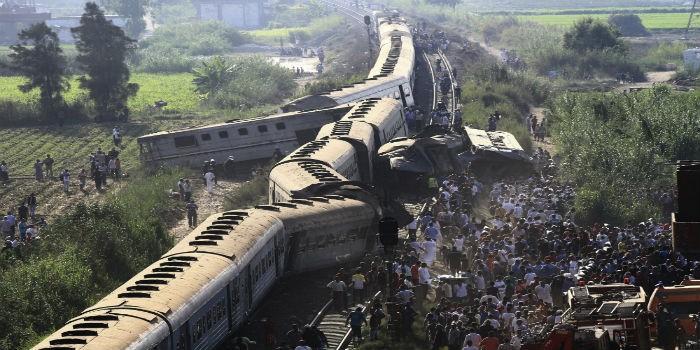 Trenes-Egipto-700×350.jpg