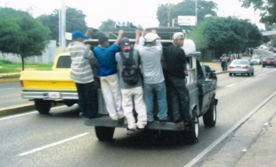 transporte-1.jpg