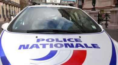 policiafrancia1.jpg