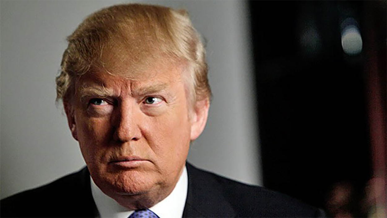 Donald-Trump-EEUU.png