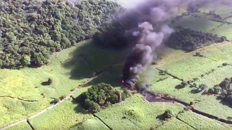 mexico-gasoducto-explosion.jpg